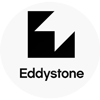 Learn more about Eddystone BLE beacons