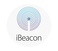 iBeacon Bluetooth Beacons Overview