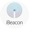 Learn more about iBeacon BLE beacons
