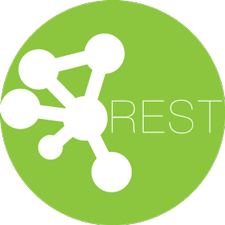 Using the ClearStream RESTful API to integrate ClearStream data with your software
