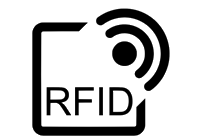 Use ClearStream for Fixed RFID.