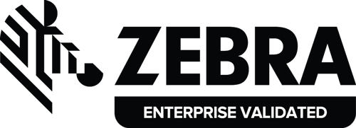 Portable Technology Solutions Achieves Zebra Technologies Validation for ClearStream RFID
